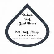 Budens Surf Guesthouse