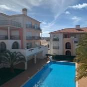 Apartamento Vila da Praia A8