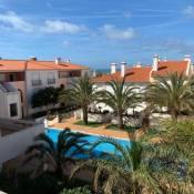 Maravilhoso Apartamento T3 Vila da Praia