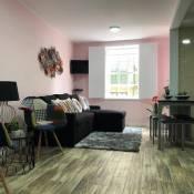 Apartamento Flor do Porto