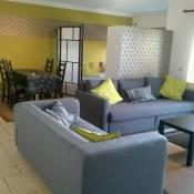 New Life Apartment