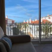 Stunning T3 Praia D'el Rey Golf & Beach Resort
