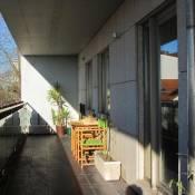 Apartment R. de Ciríaco Cardoso