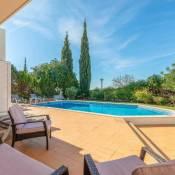 Patroves Villa Sleeps 6 Pool Air Con WiFi
