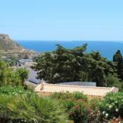 Belavista, casa de férias com piscina, Praia da Luz