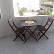 Location appartement Algarve