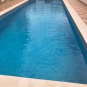 Modern living near Tavira Town with pool