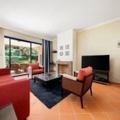 AL - Apartamento Vila Sol F5