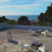 Residencia Praia Norte - AL