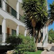 2 bedroom apartament With Pool