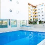 C11 - Quinta das Palmeiras Apartment