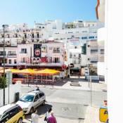 Apartment Old Town Ferreira de Castro