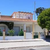 Villa Sotam