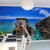 Gamboa Surf Apartment