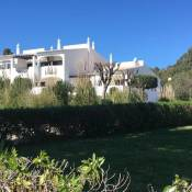 ALTO GOLF & COUNTRY CLUB - Férias em Alvor