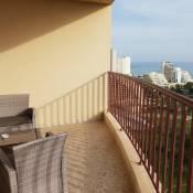Praia Mar 1311