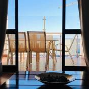 Central Sea View Apartment - Algarve