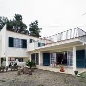 Aroeira Beach Villa