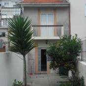 LovelyAguas Guest House