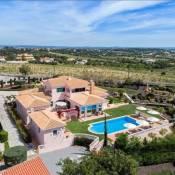 Villa Rosmaninho