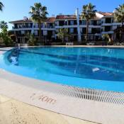 Vila Sol Village - South Sun (SAPvillas)