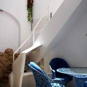 Apartment QUINTAL Casinha Romantica