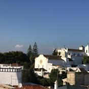 Tavira Castelo
