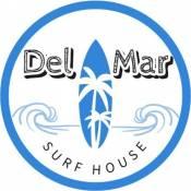 Delmar Surf House