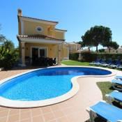 Villa Sorrento 163 - Clever Details