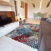 Apartment Rocha Justar