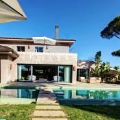 Luxurious Modern Villa in Cascais