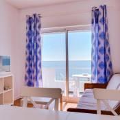 Maresia - Front beach - Quarteira