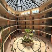 Apartment in Portimäo/Algarve 25956