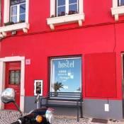 Casa Portas de Portugal