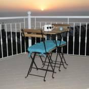Ericeira Sunset Apartment