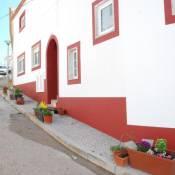 Casa Laurindo