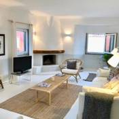 Luxury Apartment in Old Town Cascais