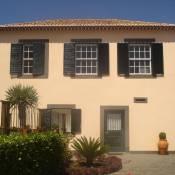 Villa Quinta da Achada