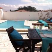 Villa Villa Marisa Sesimbra