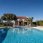Villa Formiga