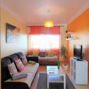 Peniche Beach Apartment Bay