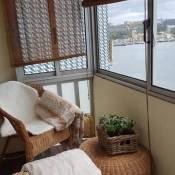 Apartamento vista Douro e Mar