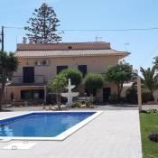 Bela Alexandra Guest House