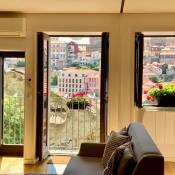 Urban Apartment Casa da Portela