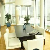 Parque Nacoes Prime Apartments