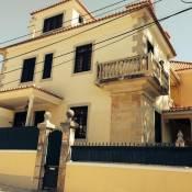 Villa Sol Mar - Estoril