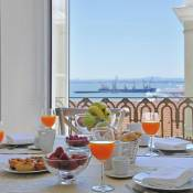 Localtraveling ALFAMA River View - Family Apartments