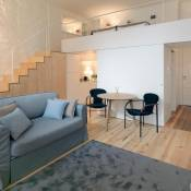 Feels Like Home - Porto Modern Flat