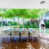 Villa Lucas - winter deal