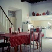 Hostel Portalegre